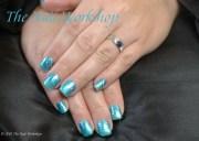 fun times creating stunning nail