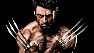 Photo of Hugh Jackman Confirms He Won't Be Returning As Wolverine