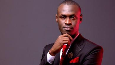 Photo of King Kaka partners with USAID for mega rap battle dubbed #16BarsForPeace