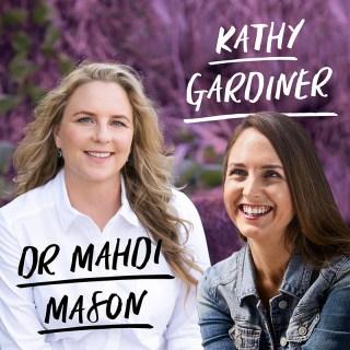 nackt Gardiner Kathy Find Kathy