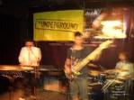 underground cd4 party CIMG0230