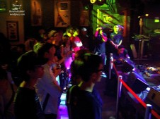 underground cd4 party CIMG0247
