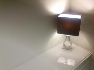 Light Break 1