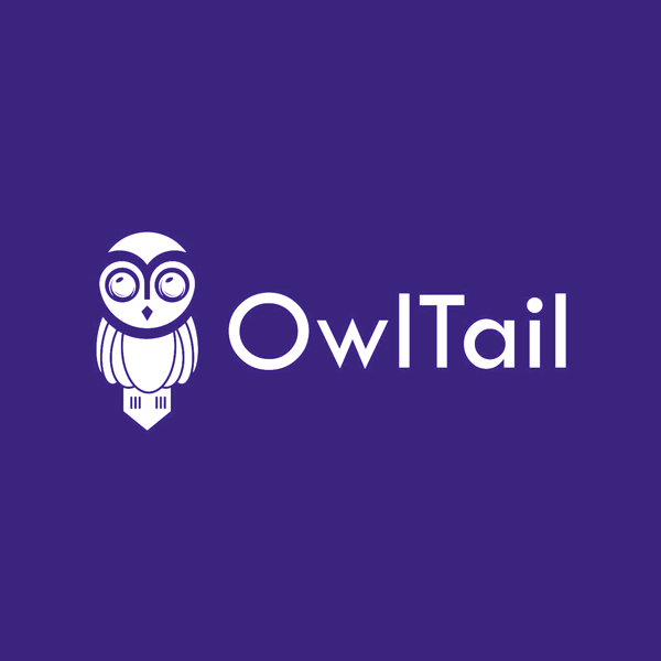 OwlTail