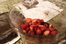 Ina Garten Apple Cake Recipe