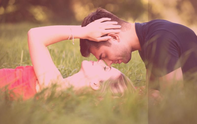 Top 5 Ridiculous Myths About International Dating