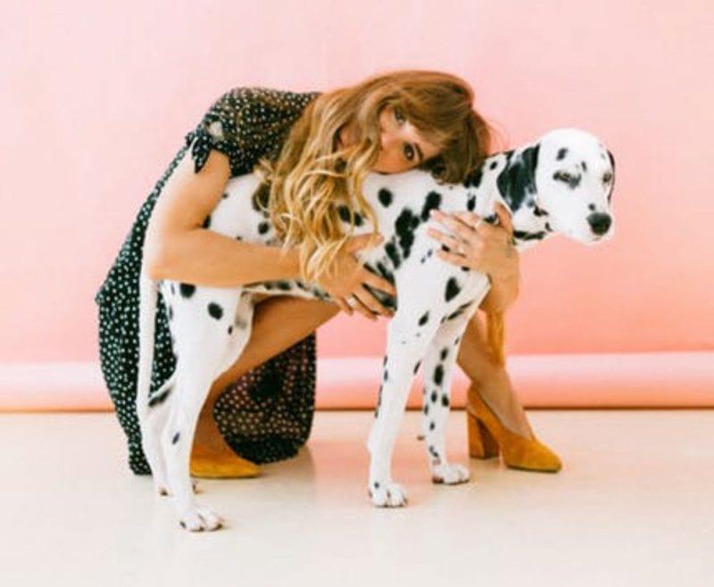 Break-Up Britain: Joint Custody… For the Dog?
