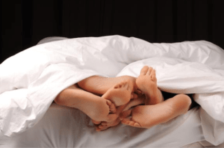 5 Common Sexual Fantasies And How to Explore Them