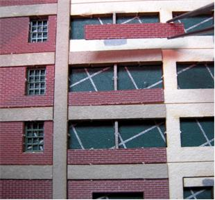 Curtain Wall Panel System Twin Pack Kit N Quality Amp Innovation Since 1991