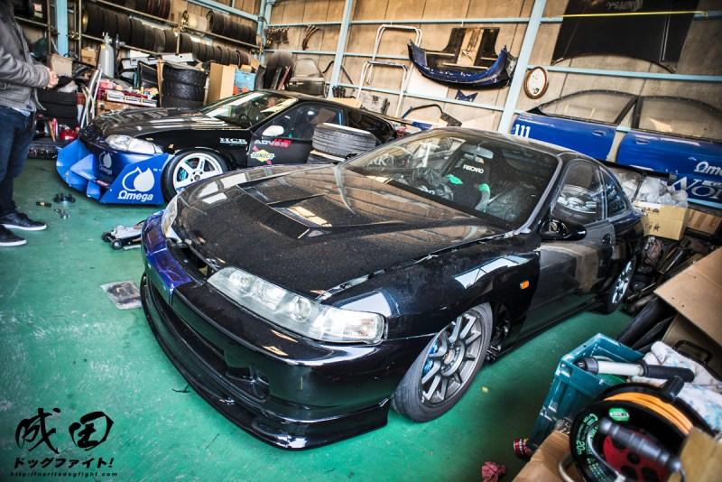 garagework13