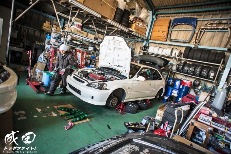 garagework15