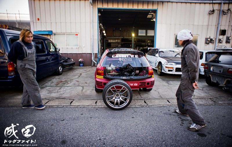 garagework33