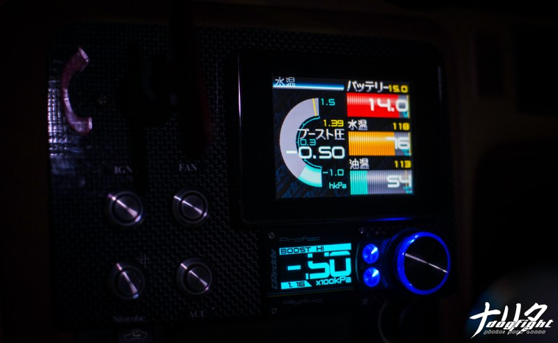 NDF_9195-Edit