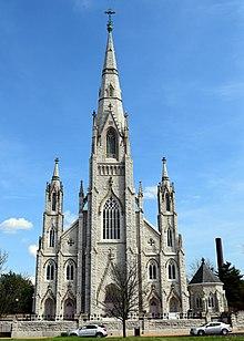 220px-Saint_Alphonsus_Liguori_Church_(St._Louis,_MO)_-_exterior
