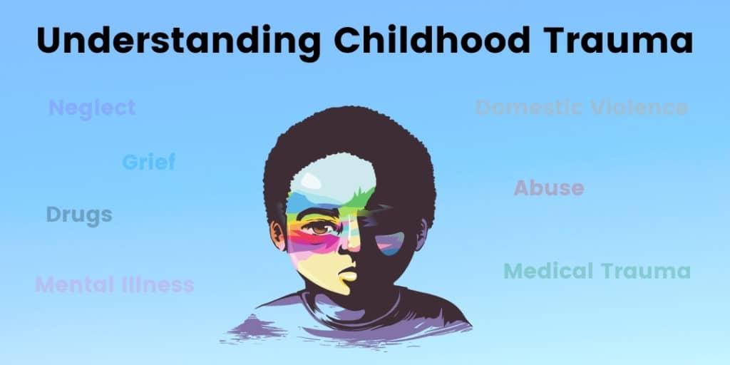 Understanding-Childhood-Trauma-1024x512