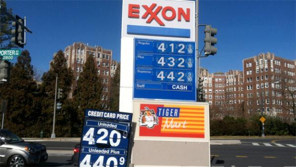 02.18.13news-dicaro-gas-prices-cleveland-park-edit-600x338-1