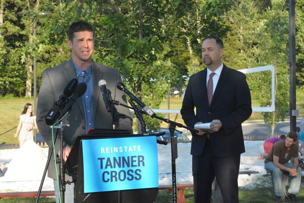 Tanner-Cross-060421