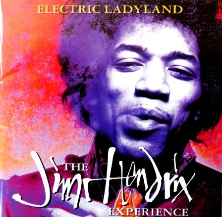 hendric-electric-ladyland-93-cd
