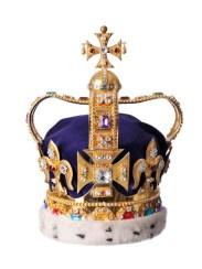 Kings Royal Crown