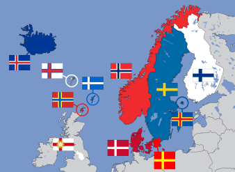 Nordic_cross_flags_of_Northern_Europe.svg