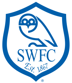 Sheffield_Wednesday.svg