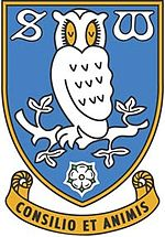 Sheffield_Wednesday_crest_from_2016
