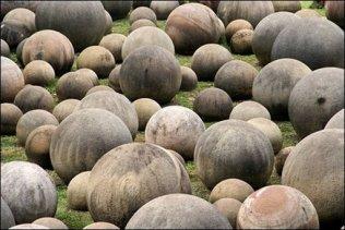 sphere 5