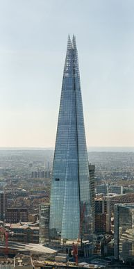 The_Shard_from_the_Sky_Garden_2015