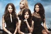 pretty-little-liars-vow-of-silence-illuminati