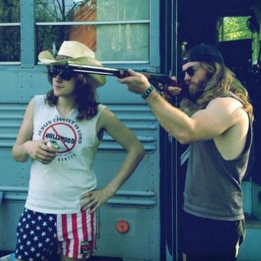 https://lockelandspringsteen.com/2012/11/07/side-note-blackfoot-gypsies-need-your-help-so-they-made-a-video/