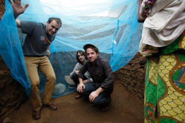 photo credit: Stuart Ramson/ Insider Images for UN Foundation