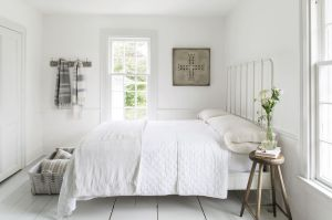 bedroom aesthetic bedrooms simple pure bloxburg inspire awesome
