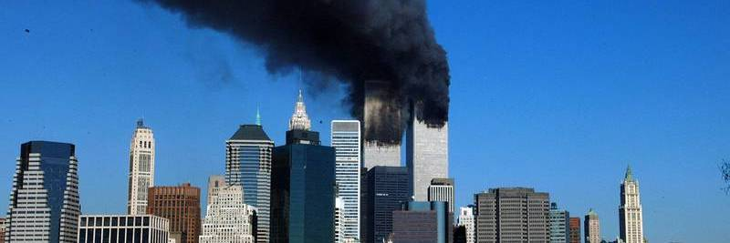 9/11 Anniversary Stirs Painful Memories of Discrimination for Some Arab Americans