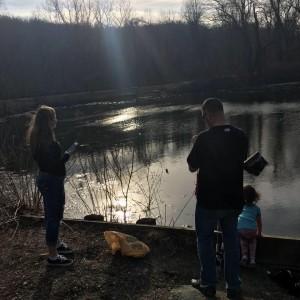 fam_fishing