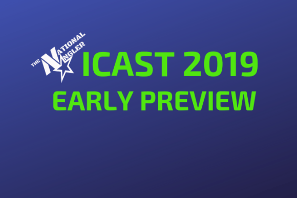 ICAST-2019-EARLY-PREVIEW