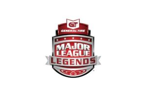 major_league_fishing_legends
