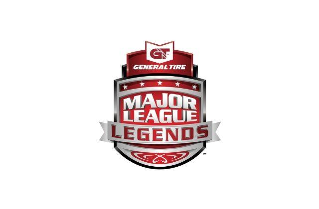 major_league_fishing_legends