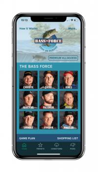 bass-force-app