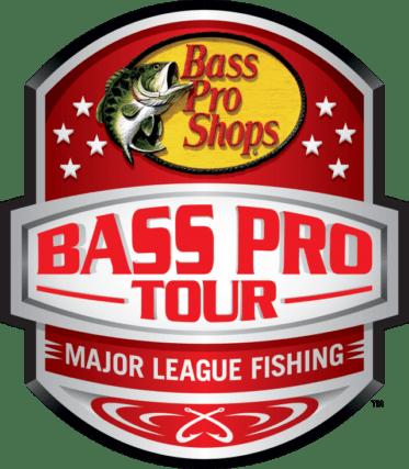 Bass-Pro-Tour-Logo_FINAL_MLF
