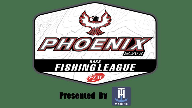 phoenix-bfl (1)