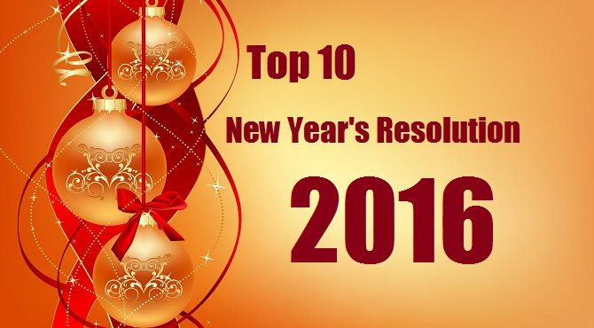 Top-10-New-Years-Resolutions-Wishes-Quotes-2016