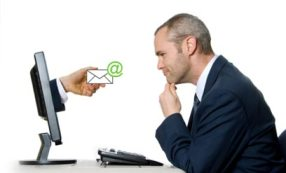 NLRB Issues Worker-Friendly Decision Regarding Employee Email Use