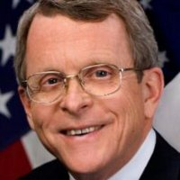 Ohio Attorney General Mike DeWine