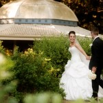 Impressions Photography Studio, The National Wedding Directory