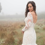 Carina Sposa, The National Wedding Directory