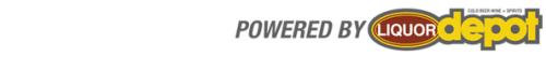 PowerByLiquorDepot
