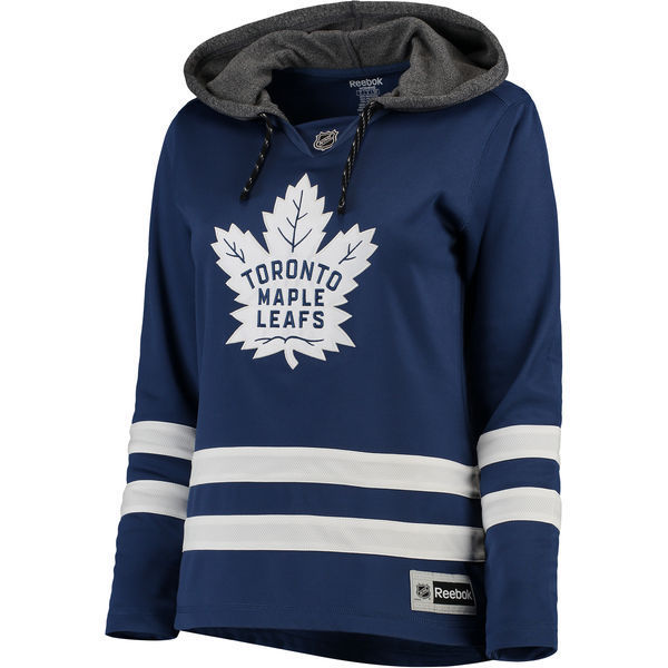 buy online af0a4 a55fc Your Toronto Maple Leafs Merch Shopping List – TheLeafsNation