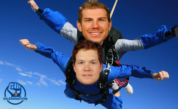 ParachuteHelp