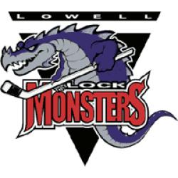 Lowell_lock_monsters_200x200