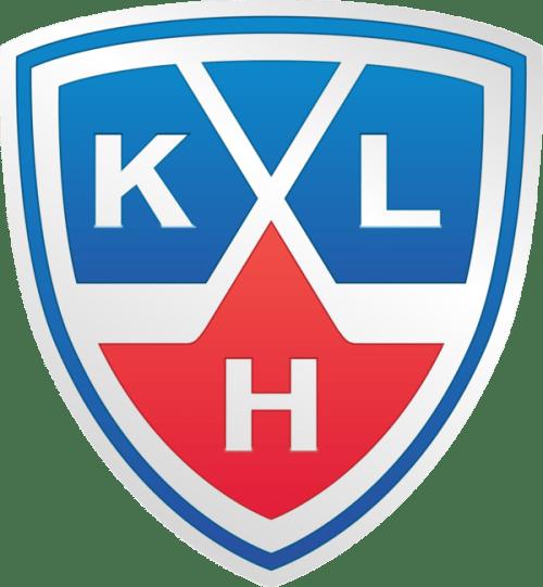 KHL_logo_shield.svg